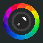 自拍美贴 Pro - 美颜相机大头贴,美图卖萌相机,让自拍照更时尚卡哇伊