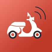 GPS护车宝