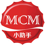 MCM小助手