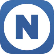 Napsell –即拍即卖