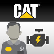 Cat®Tracker for Dealer - 代理商助手 1.0.9