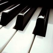 100首世界经典钢琴曲