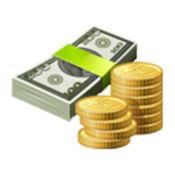 钱 计数器 5.3