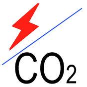功耗與排碳