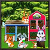 兔屋建设者 - 宠...