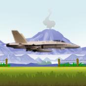 F-16的疯狂