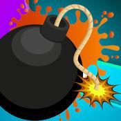 007泡泡射擊遊戲為孩子們免費 1