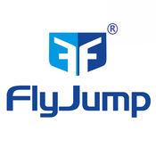 FLYJUMP 飞跃科技