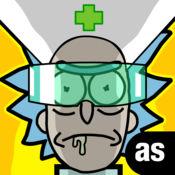 Amateur Surgeon 4——医生模拟器!