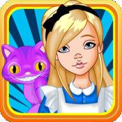 爱丽丝梦游仙境的童话冒险 2.5