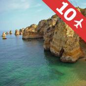 葡萄牙10大旅游胜地 - 顶级胜地游览指南
