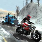 特技摩托驾驶免费赛车自行车的沥青赛车 1.12c