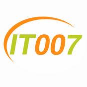 IT007—云南生活圈