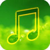 最美的轻音乐1 1