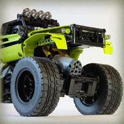 赛车·大脚车 - 最新赛车游戏大全