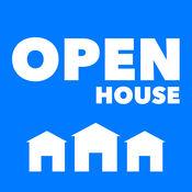 适用于房产代理的开放看房管理工具 36953