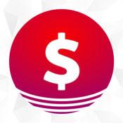 个人理财和预算经理 MoneyCoach