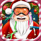 圣诞老人的胡子 1.0.2