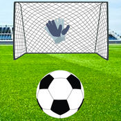守门员 - 掌上足球门神