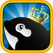 Whales of Fun Slots - 要赢得数以百万计的免费赌场插槽比赛