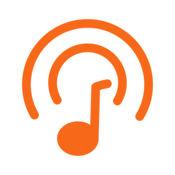 古典音乐 - 免费古典音乐放松心情愉悦身心 1