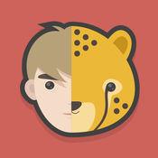 看起来像动物 : Look Like Animal1.2