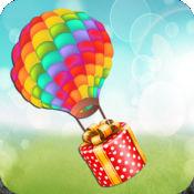 Bear's Gift:小熊的礼物-自由搭建游戏 HD