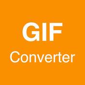 GIF Converter