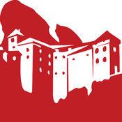 洞穴城堡   - 洞穴城堡
