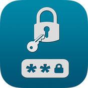 密码生成器来创建更安全的随机密码