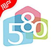 580家政网