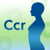 Ccr/初回投与量 1.0.1