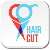 HairCut 剪髮啦
