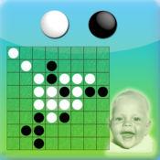 黑白棋 - 奥赛罗棋
