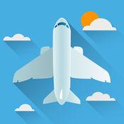 机场大亨 3.0 免费版