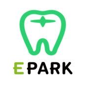 EPARK歯科(イーパーク)歯医者・歯科医院検索アプリ 2.0.0