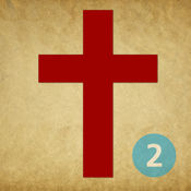中国圣经学习使用词典。 10