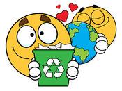 Ochat: 绿色星球 1
