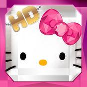 Hello Kitty®宝...