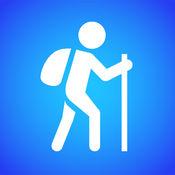 行山 路線 / 背包旅行  / 登山背包  -  露營 / 旅行者 / 旅行背包 / 行走的力量 / 背包客栈 / 自助旅行