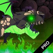 龙的传说PRO - ...