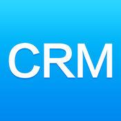 CRM企业销售管理 1.2.0