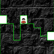 最难挑战-密室逃生 1