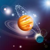 OSO-创造宇宙