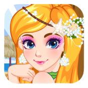 公主游戏℠ - 女生喜爱的换装游戏 1