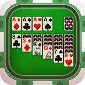 蜘蛛纸牌 - 口袋免费棋牌游戏 1.1