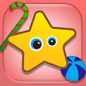 糖果星星 1.0.1