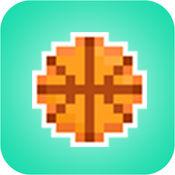篮球游戏 -  一起打篮球体育游戏单机 1.2