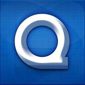Quick浏览器  - 易用敏捷的4G手机移动浏览器