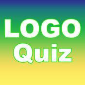 标志测验:猜猜品牌标志Trivia游戏